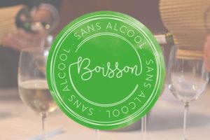 Blog Boisson Sans Alcool