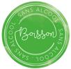 BOISSONS SANS ALCOOL